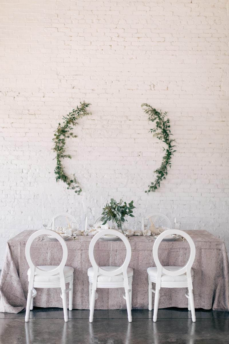 Wedding Rentals in North Carolina.jpg