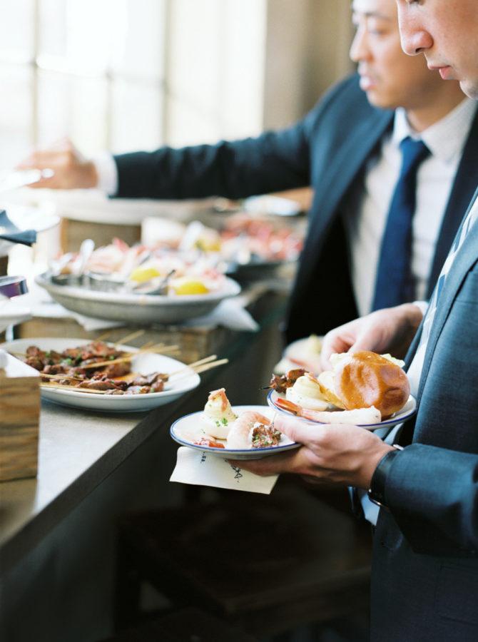buffet at wedding.jpg