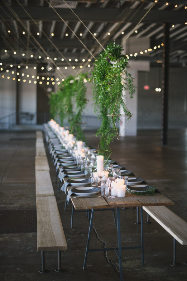 industrial-wedding-ideas.jpg