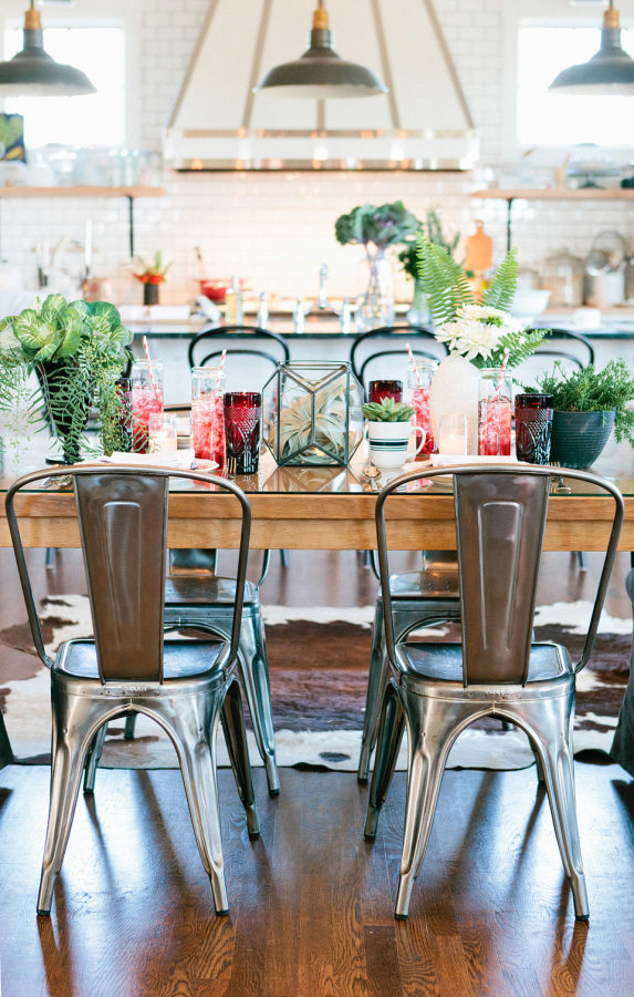 industrial-wedding-ideas metal chairs.jpg