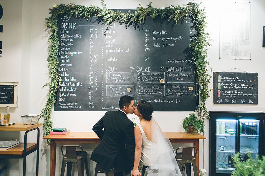 industrial-wedding-ideas raleigh nc .jpg