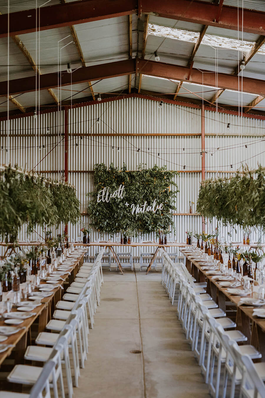 industrial-wedding-ideas raleigh north carolina.jpg