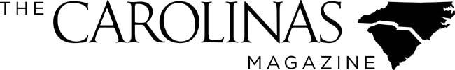the carolinas magazine logo.jpg