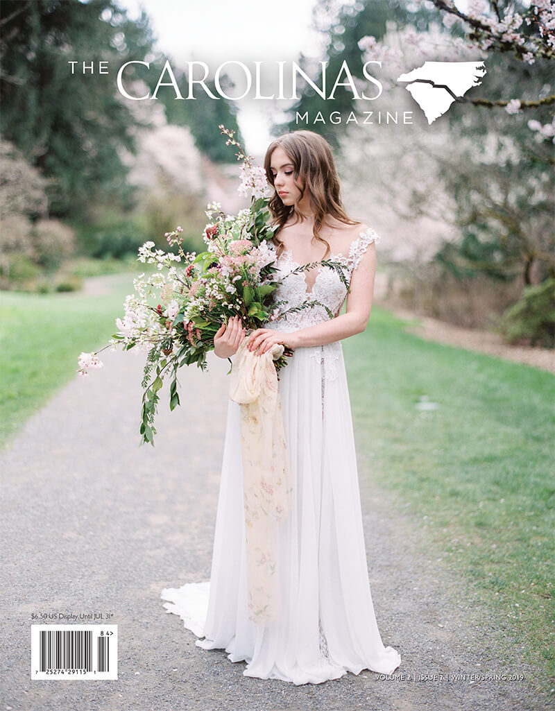 the-carolinas-magazine 2019.jpg