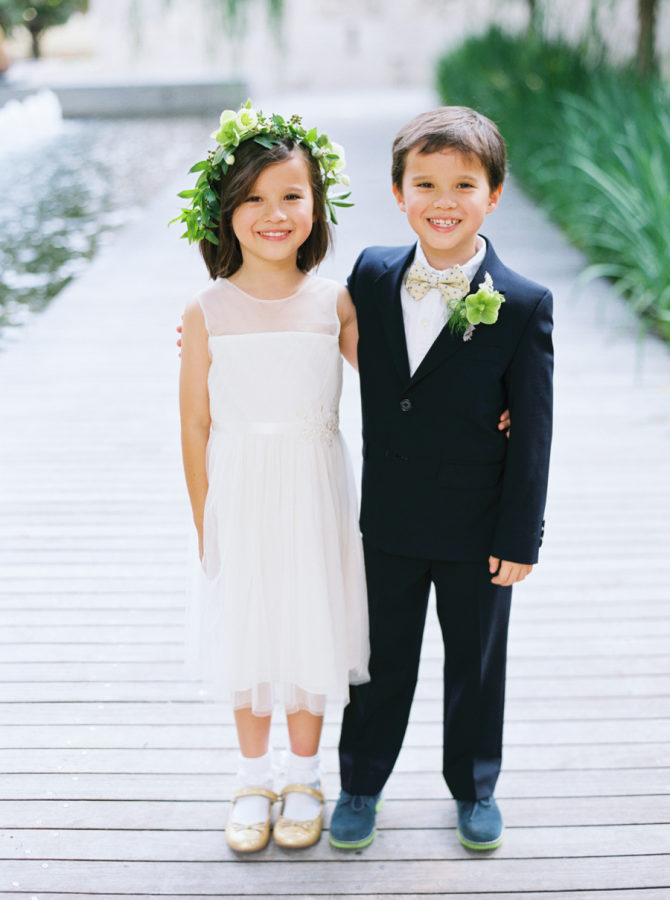 children-in-your-wedding raleigh.jpg