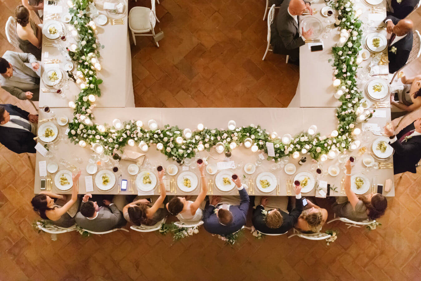 unique-wedding-reception-seating (1).jpg