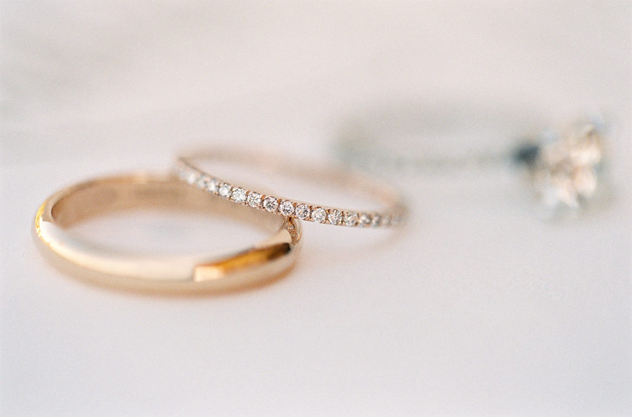 how-to-pick-out-wedding-bands raleigh nc .jpg