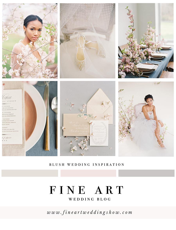 blush-wedding-inspiration.jpg