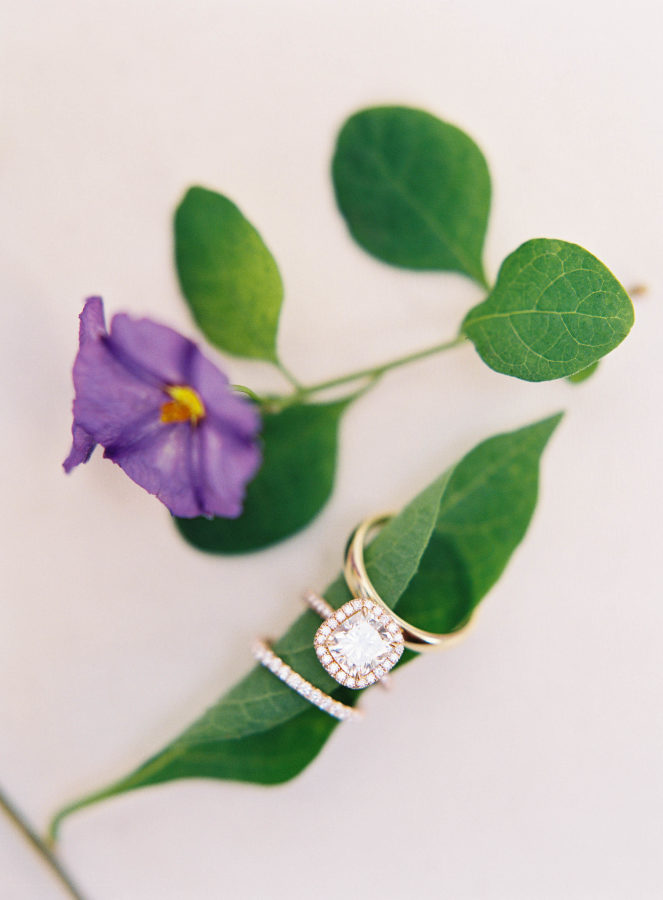 how-to-shop-for-an-engagement-ring-north-carolina.jpg
