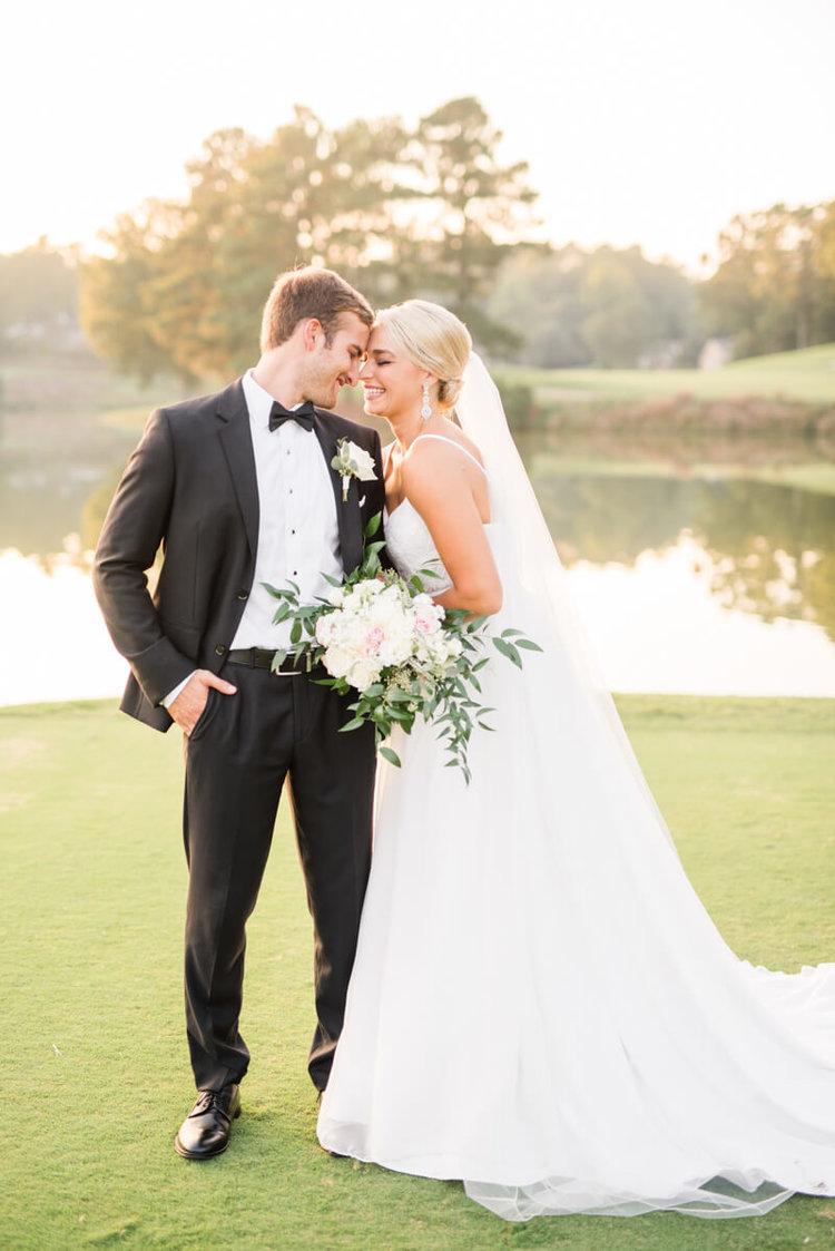 raleigh weddings 2.jpg