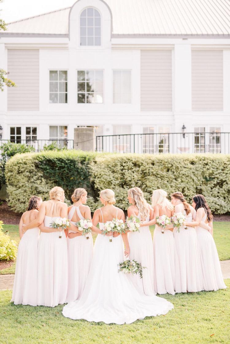 raleigh weddings 3.jpg