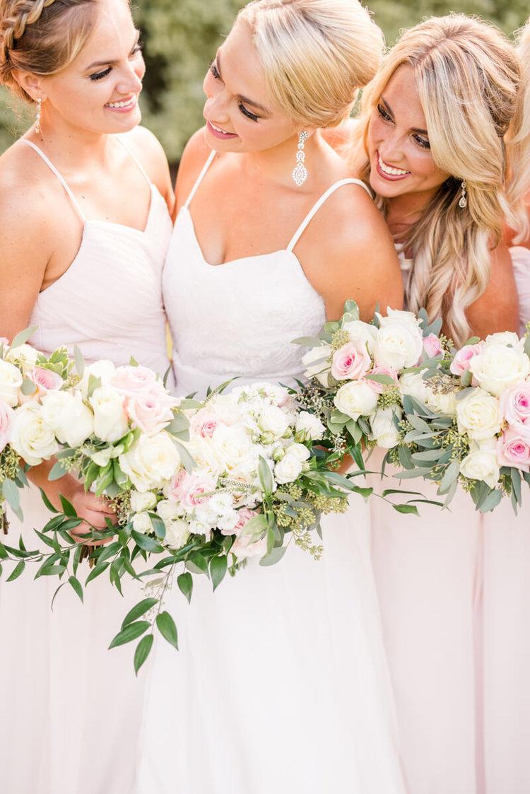 raleigh-weddings.jpg