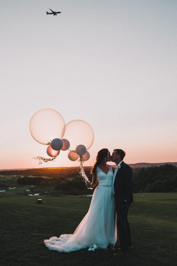 wedding-balloon-fun.jpg