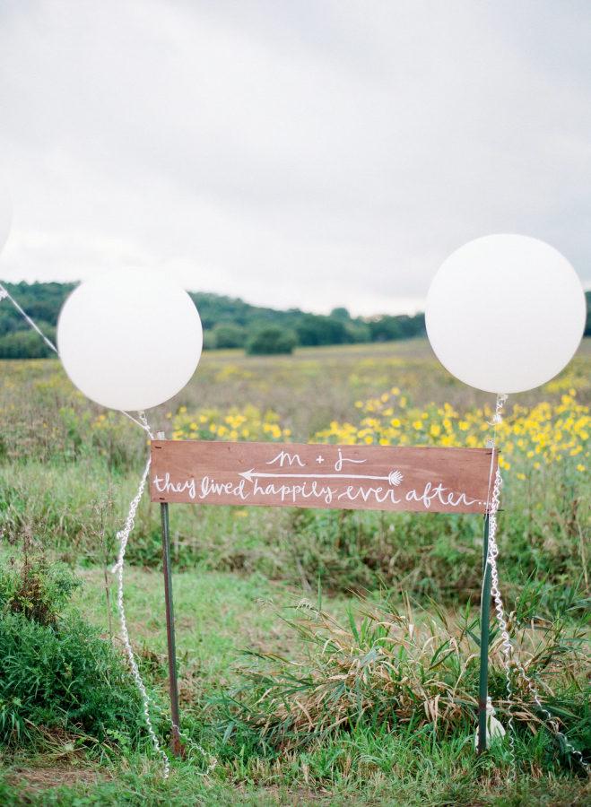 wedding balloon fun raleigh nc.jpg
