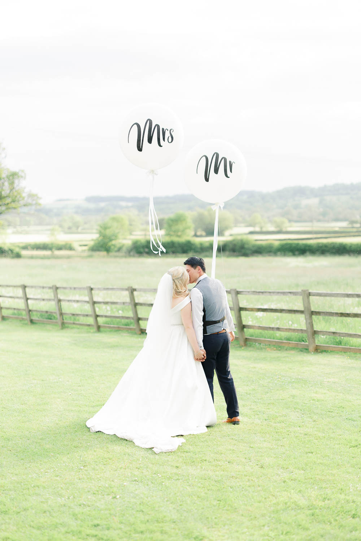 balloon wedding in raleigh nc.jpg