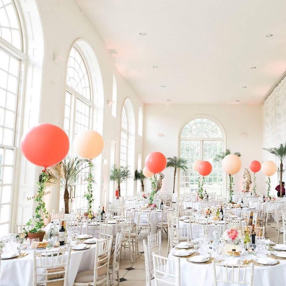 balloon weddings.jpg