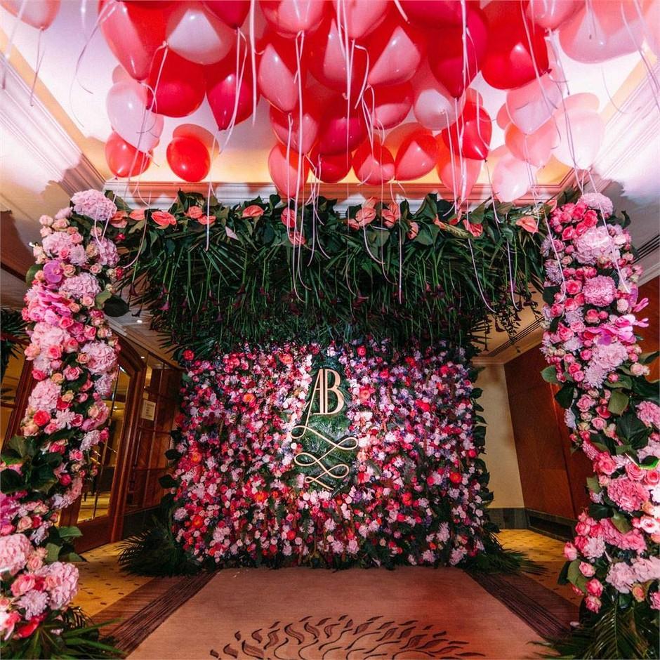 balloon wedding ideas.jpg