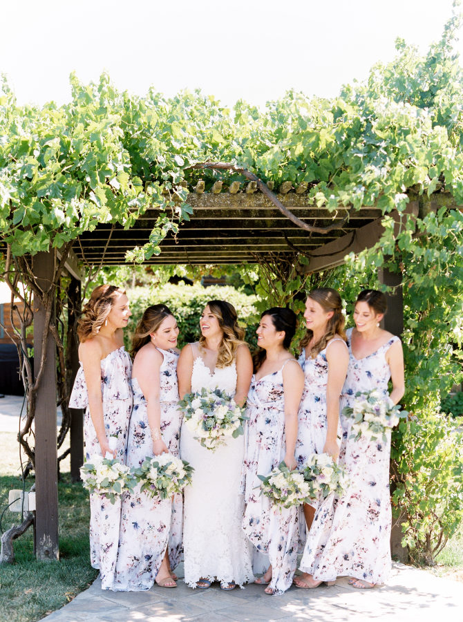 floral-bridesmaid-dresses-for-raleigh-brides-1.jpg