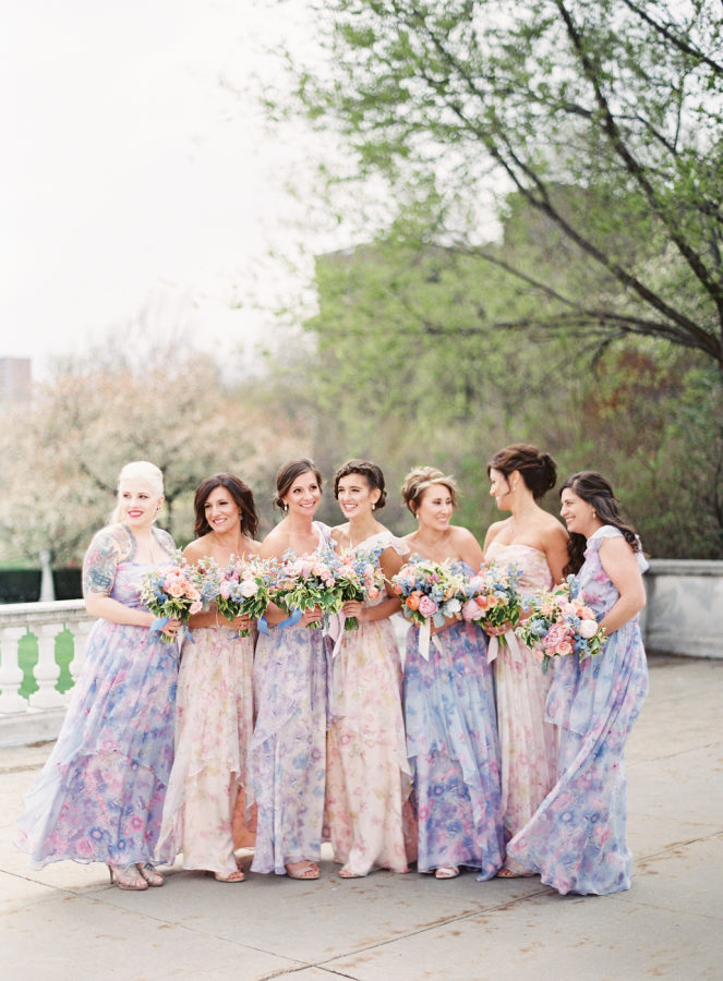 floral-bridesmaid-dresses-for-raleigh-brides-4.jpg