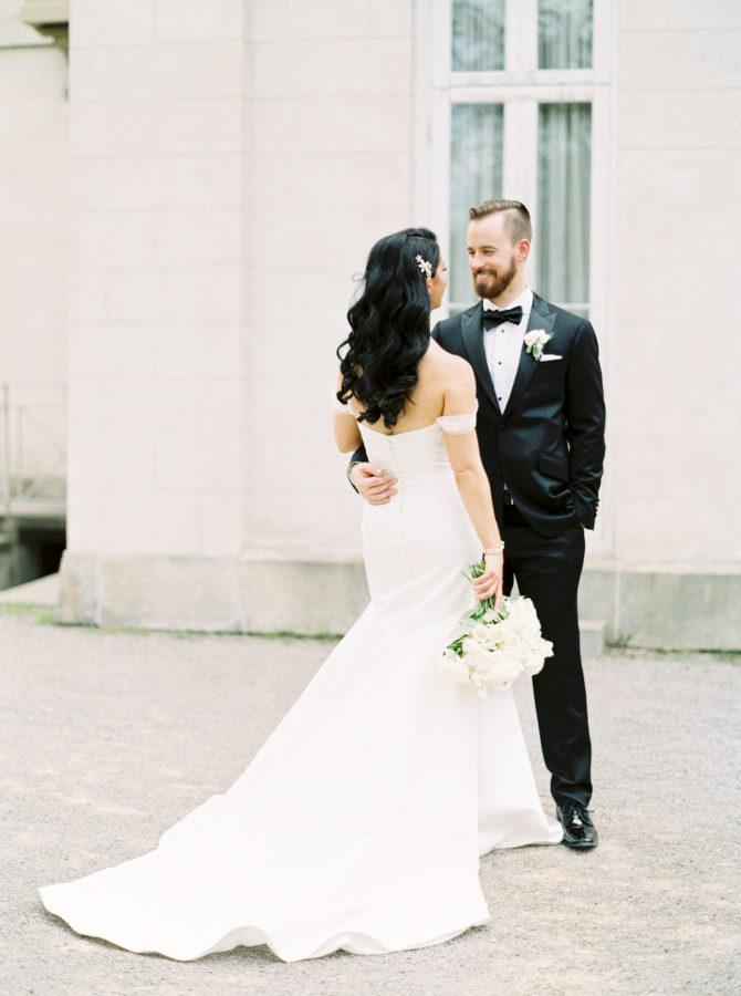 good-wedding-photography.jpg