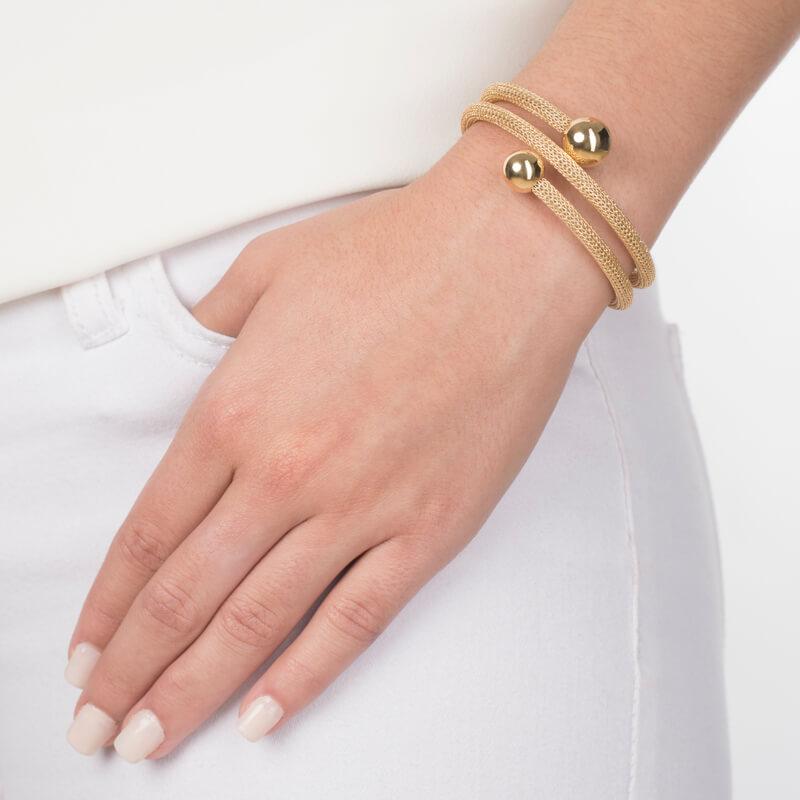 idalia-baudo-jewelry-bridal-show-sponsor-5.jpg