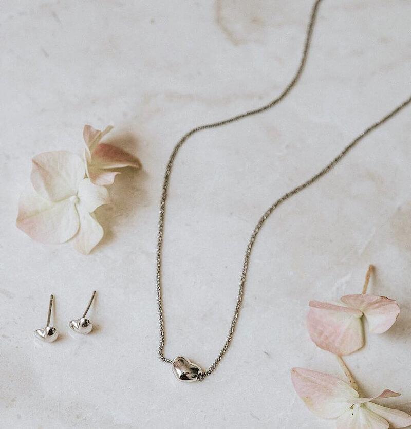 idalia-baudo-jewelry-bridal-show-sponsor-12.jpg