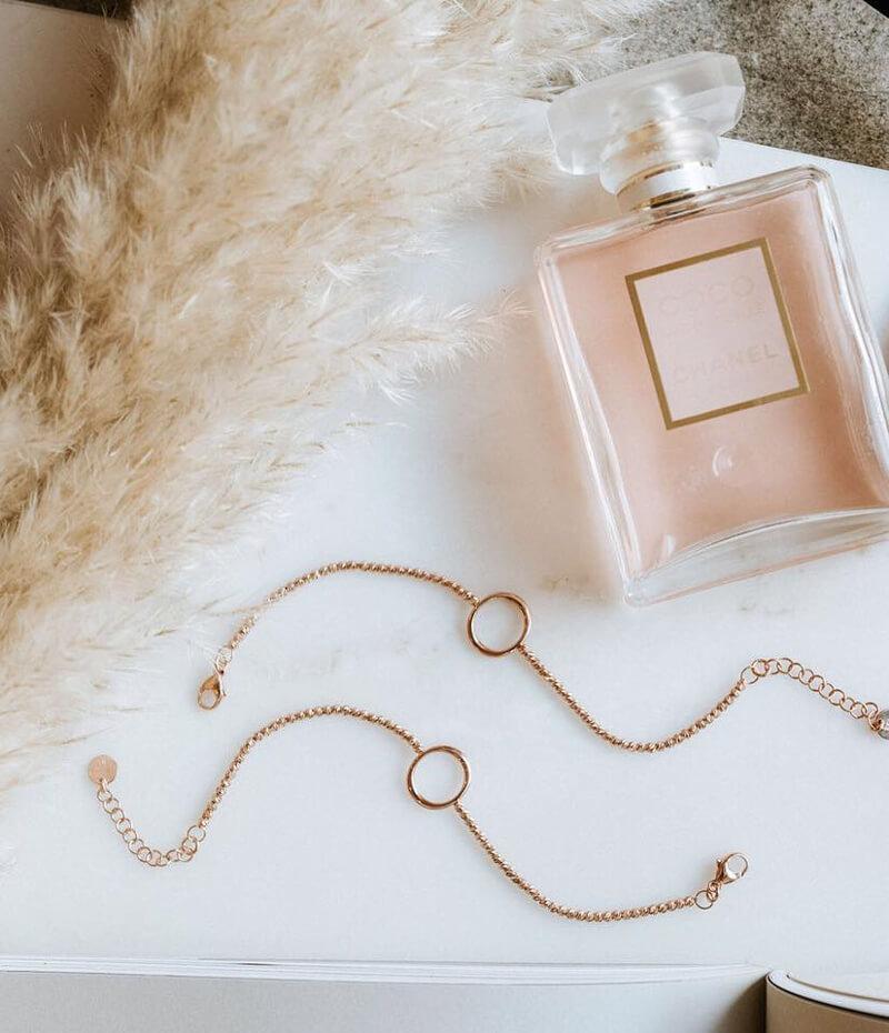 idalia-baudo-jewelry-bridal-show-sponsor-14.jpg