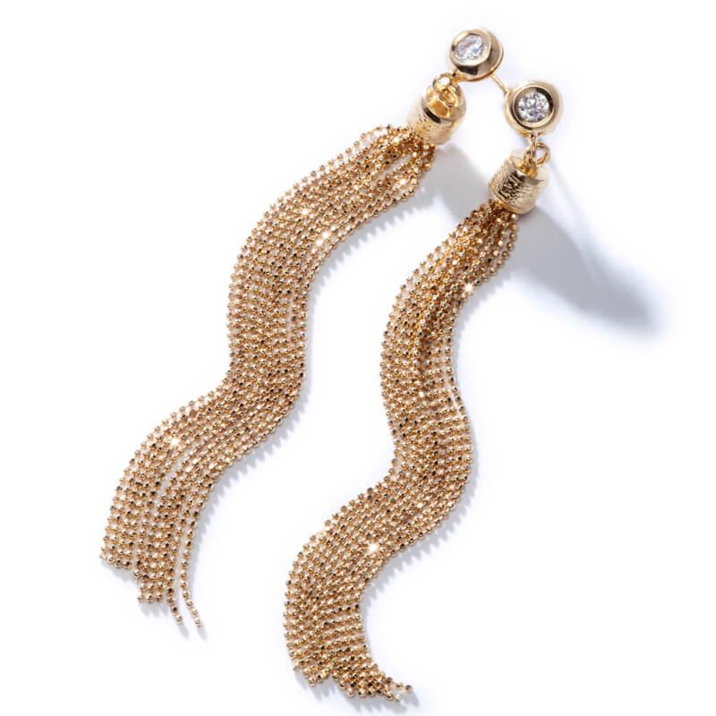 idalia-baudo-jewelry-bridal-show-sponsor.jpg