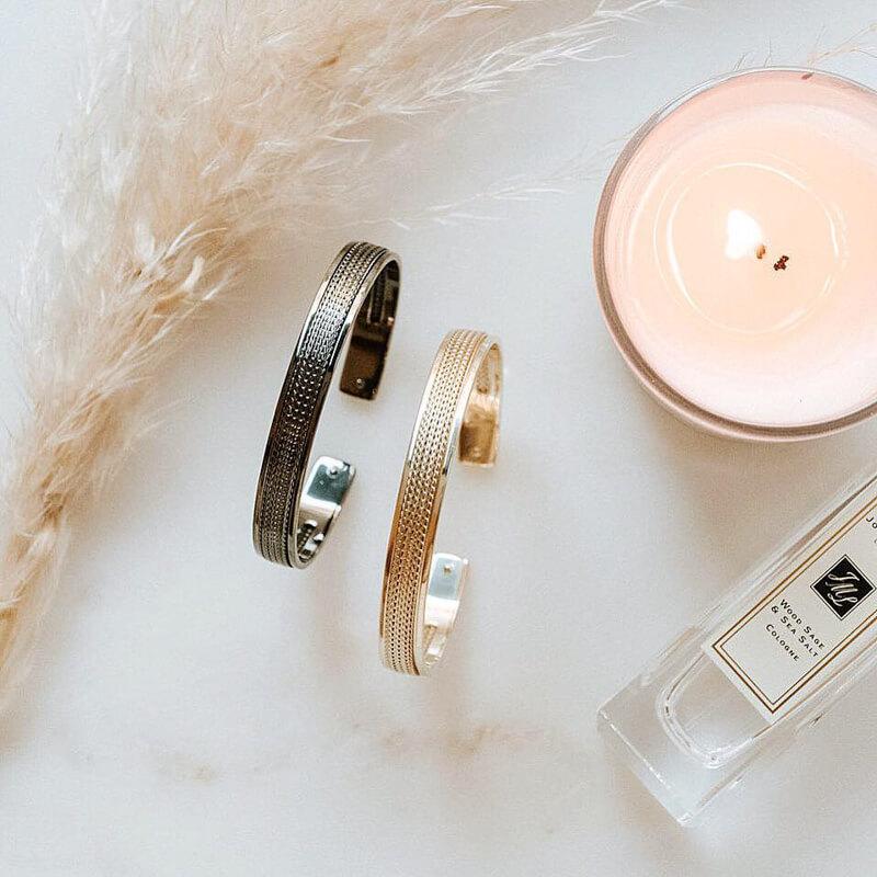 idalia-baudo-jewelry-bridal-show-sponsor-15.jpg