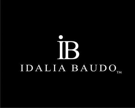 idalia-baudo-jewelry-LOGO.jpg