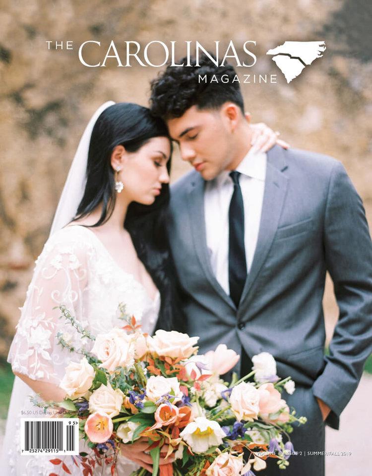 the-carolinas-magazine-raleigh-nc.jpg