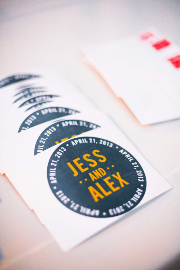 favorite-vendors-and-booths stickers.jpg