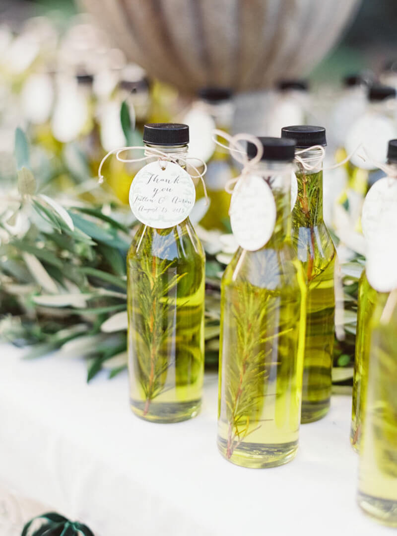 olive-oil-at-your-raleigh-wedding-2.jpg