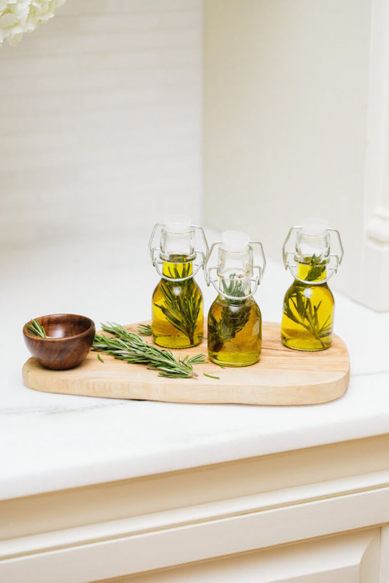 olive-oil-at-your-raleigh-wedding-3.jpg