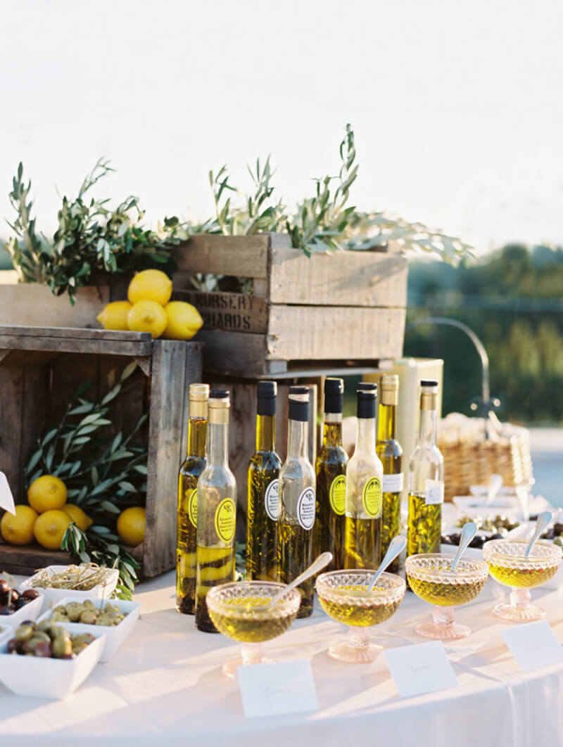 olive-oil-at-your-raleigh-wedding.jpg