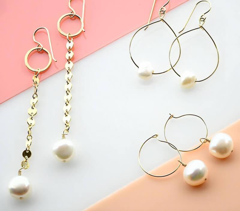 delicora-jewelry-bridal-show-sponsor-6.jpg