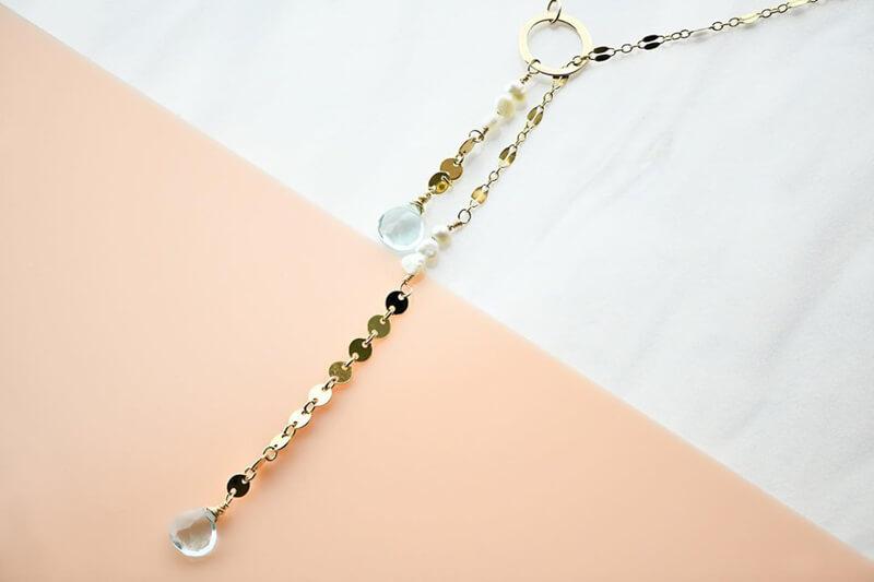 delicora-jewelry-bridal-show-sponsor-3.jpg