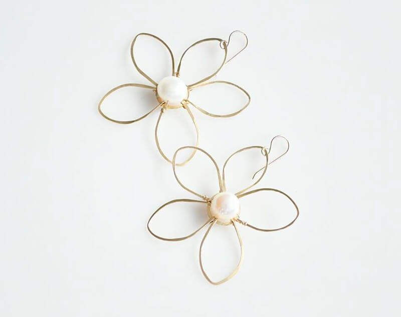 delicora-jewelry-bridal-show-sponsor-2.jpg