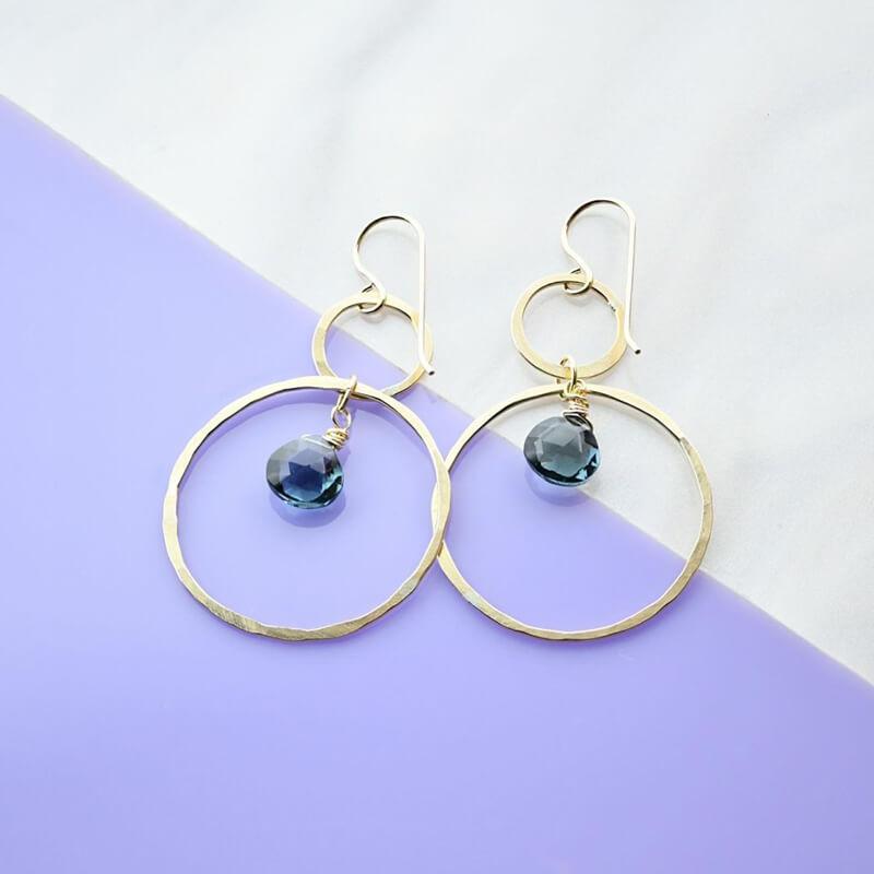 delicora-jewelry-bridal-show-sponsor-4.jpg