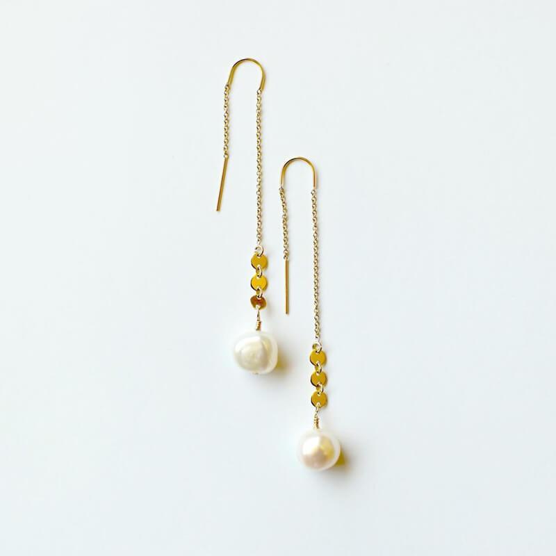 delicora-jewelry-bridal-show-sponsor-5.jpg