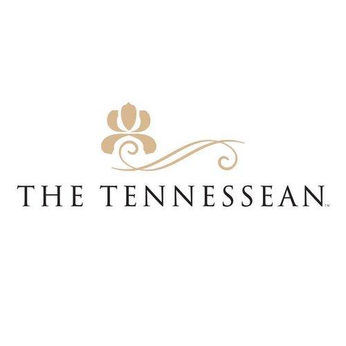 the+tennessean+hotel HOTEL.jpg