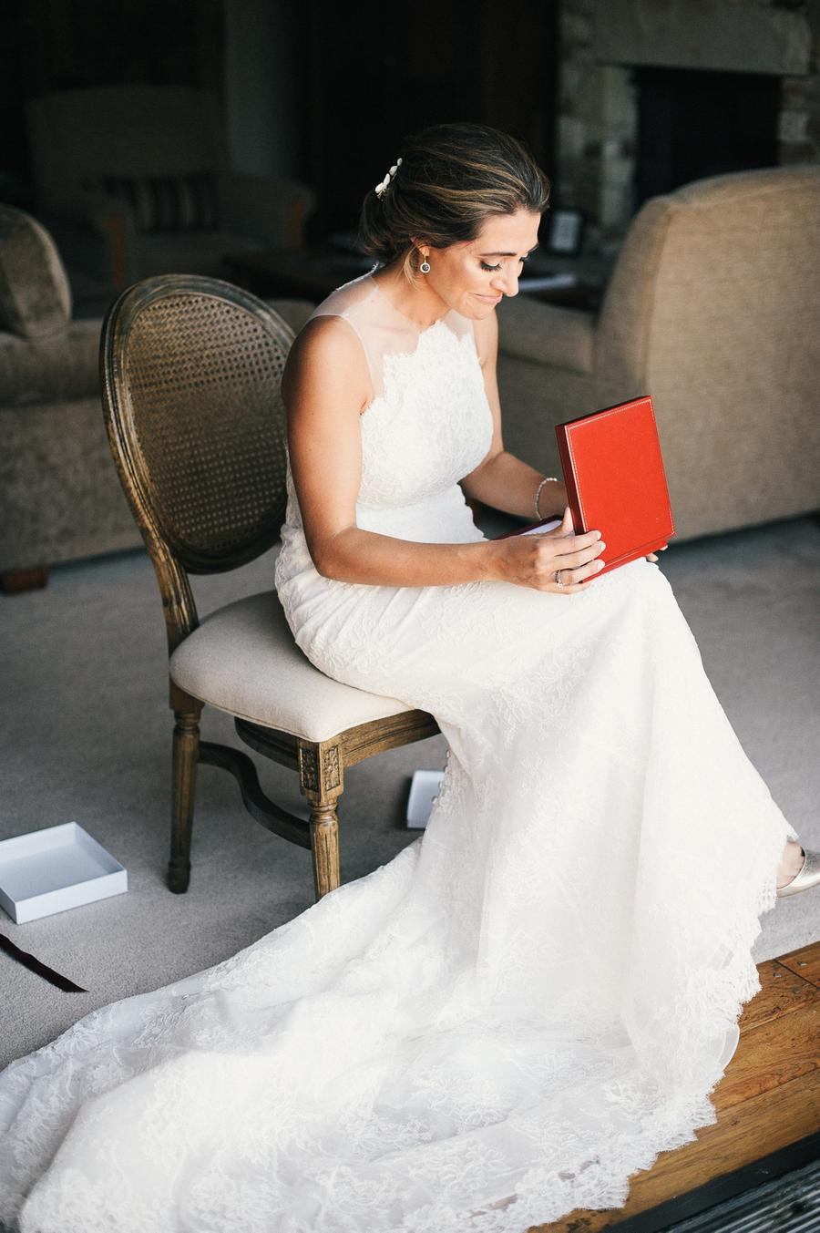 quiet-time-on-your-wedding-day.jpg