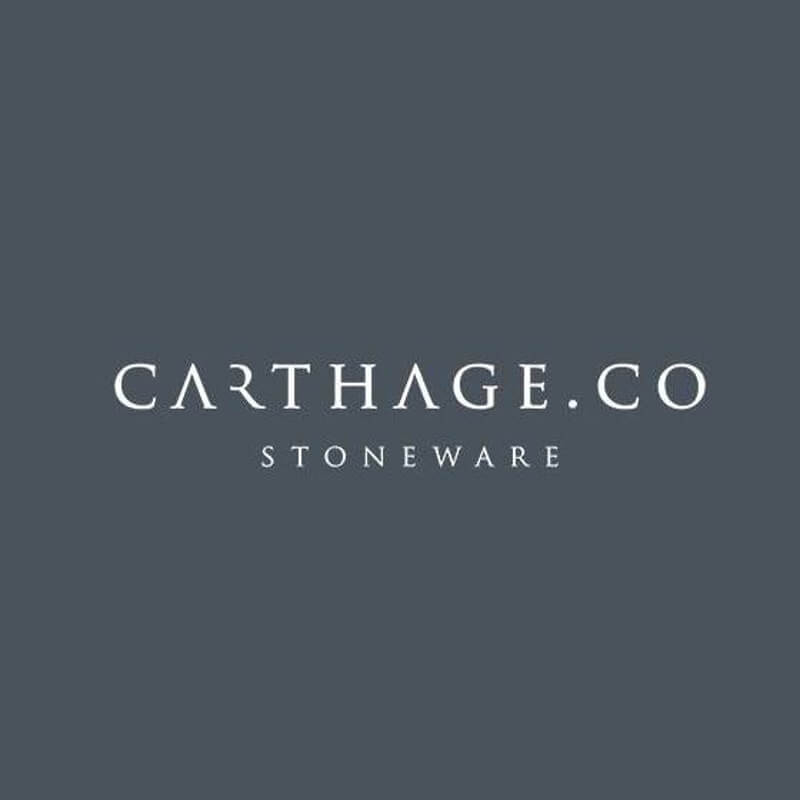 carthage.co-LOGO.jpg
