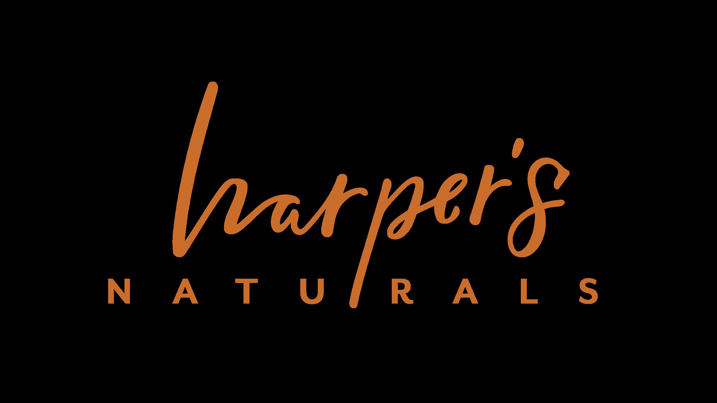 Harpers_FinalLogo-03.png