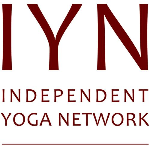 IYN logo 2 (3).jpg