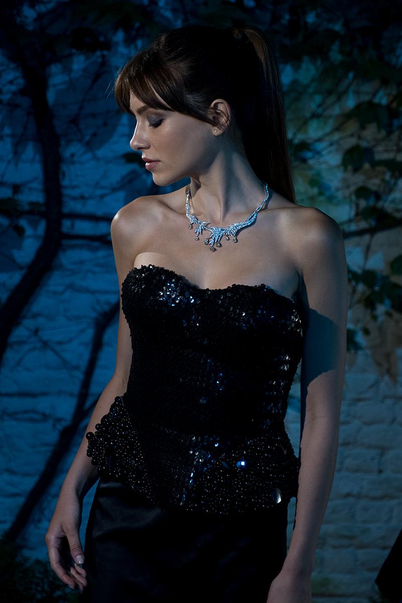highjewelry.jpg