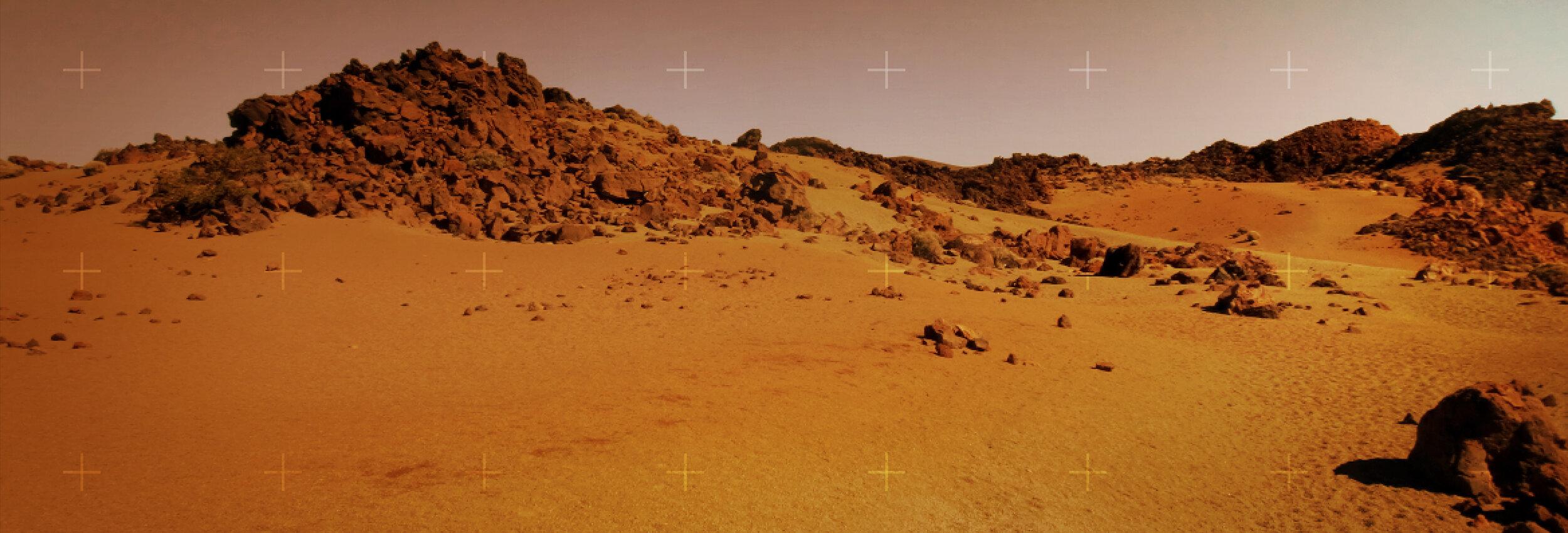 MARS MISSION 2 (EN)