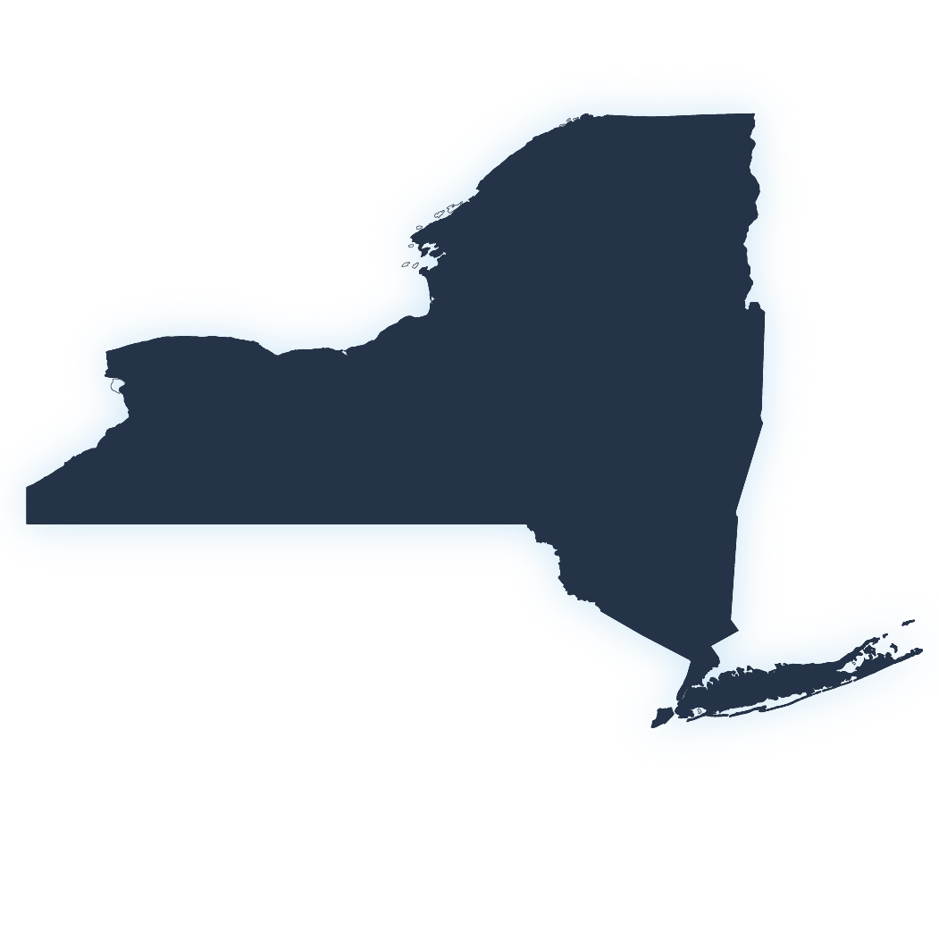 VW_NYC_benefits-05.png