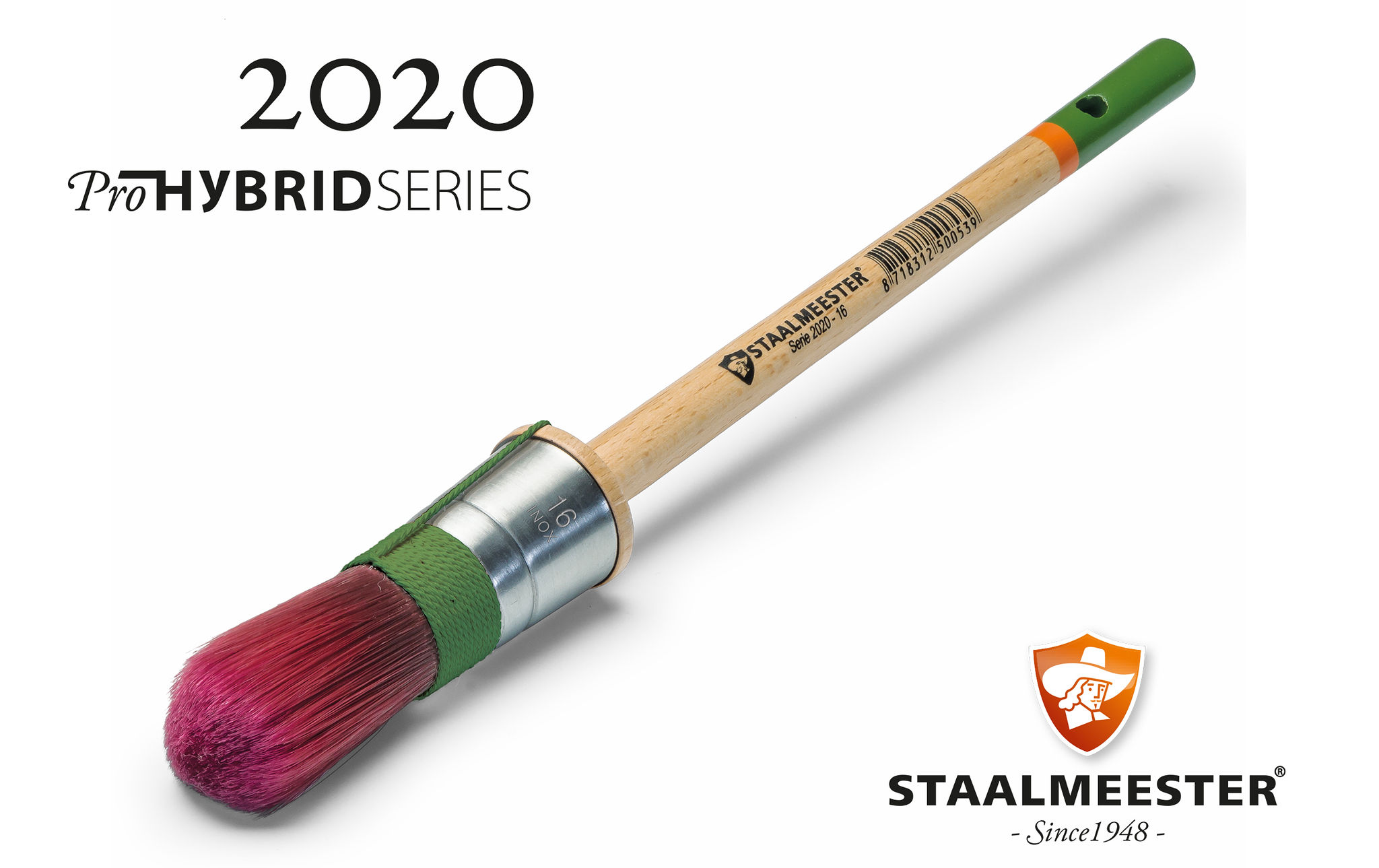 2020-Staalmeester-synthetic-round.jpg