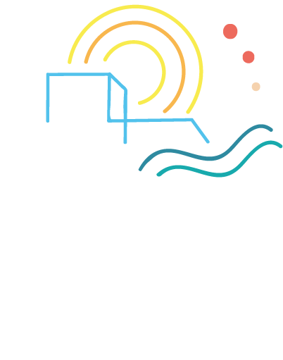 ThePowerHouse-Poole-White.png